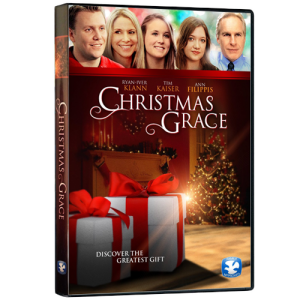 ChristmasGrace_DVD