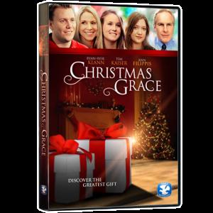 ChristmasGrace_DVD